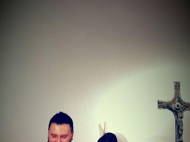 Il matrimonio di Emiliano e Silvia  a Posada, Nuoro 8