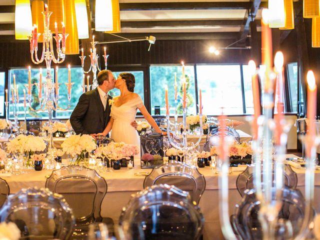 Il matrimonio di Michele e Luciana a Stresa, Verbania 26