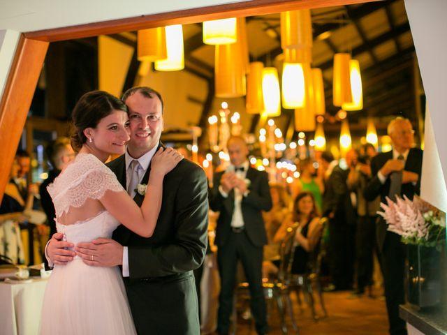 Il matrimonio di Michele e Luciana a Stresa, Verbania 31