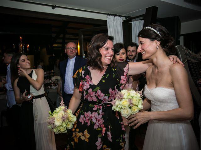 Il matrimonio di Michele e Luciana a Stresa, Verbania 47