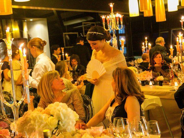 Il matrimonio di Michele e Luciana a Stresa, Verbania 203