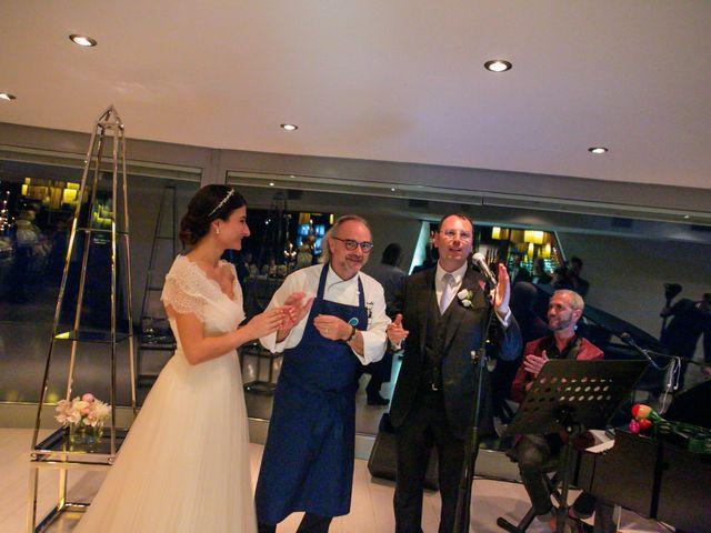Il matrimonio di Michele e Luciana a Stresa, Verbania 205