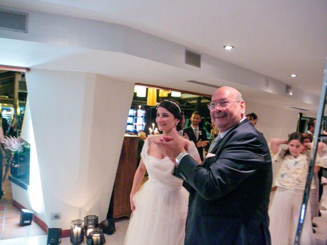Il matrimonio di Michele e Luciana a Stresa, Verbania 208