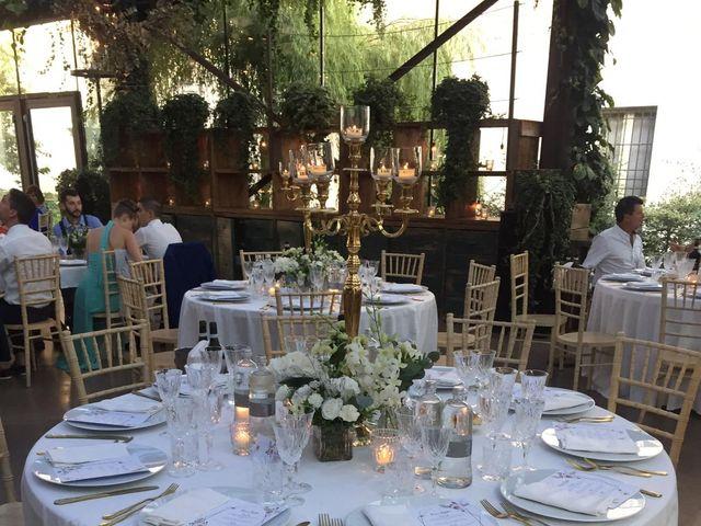 Il matrimonio di Nicholas e Ilaria  a Brescia, Brescia 11