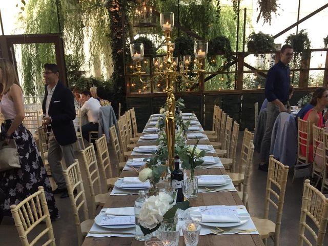 Il matrimonio di Nicholas e Ilaria  a Brescia, Brescia 12