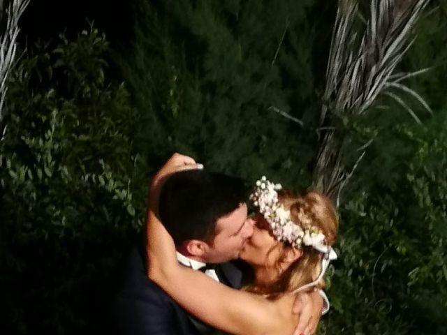 Il matrimonio di Nicholas e Ilaria  a Brescia, Brescia 16