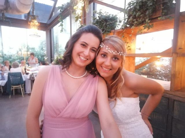 Il matrimonio di Nicholas e Ilaria  a Brescia, Brescia 17