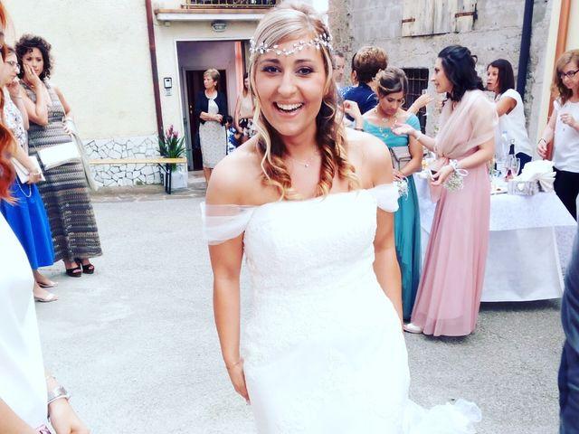 Il matrimonio di Nicholas e Ilaria  a Brescia, Brescia 24