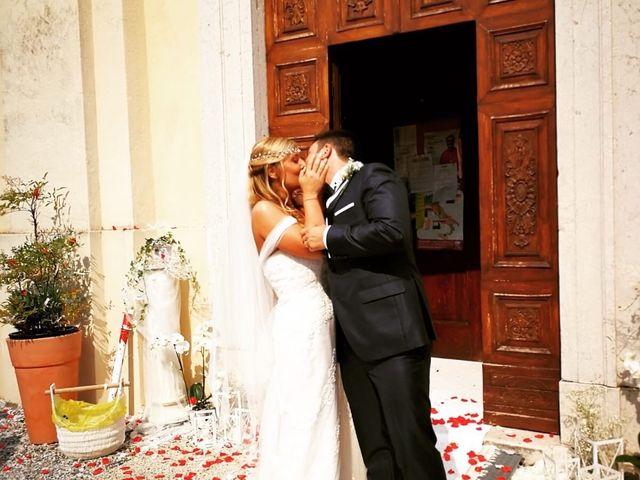 Il matrimonio di Nicholas e Ilaria  a Brescia, Brescia 26