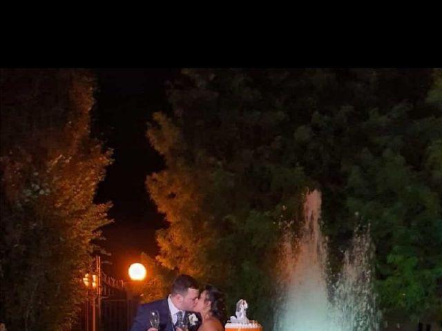 Il matrimonio di Massimo e Laura a Caravaggio, Bergamo 5