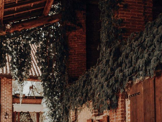 Il matrimonio di Flor e Sally a Milano, Milano 22
