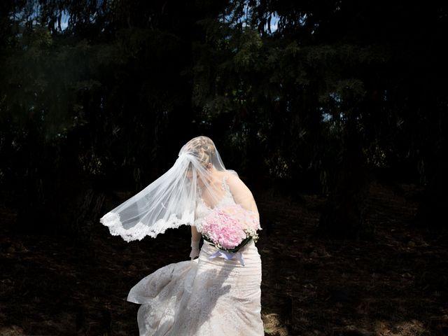 Il matrimonio di Giuseppe e Maria a Crotone, Crotone 19