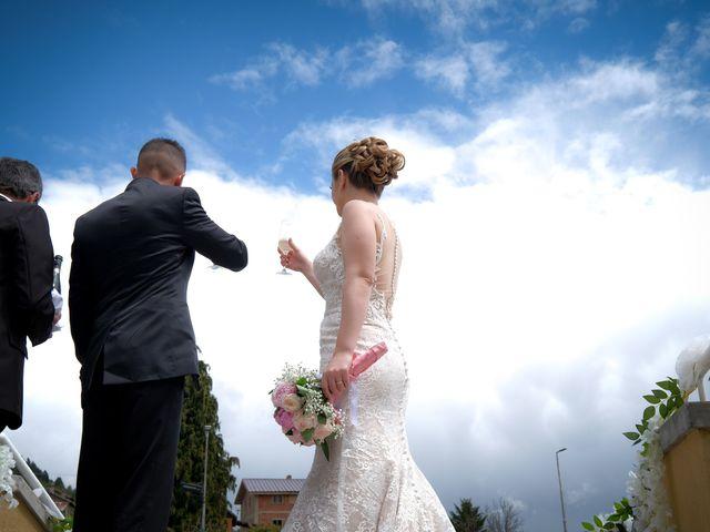 Il matrimonio di Giuseppe e Maria a Crotone, Crotone 28