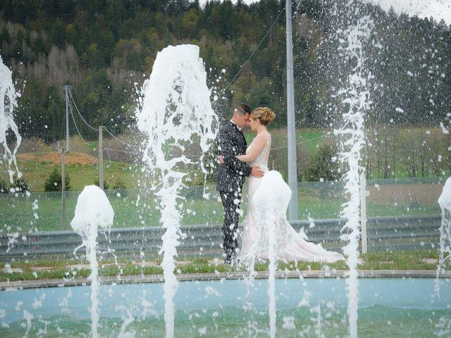 Il matrimonio di Giuseppe e Maria a Crotone, Crotone 55