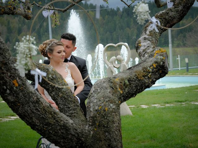 Il matrimonio di Giuseppe e Maria a Crotone, Crotone 60