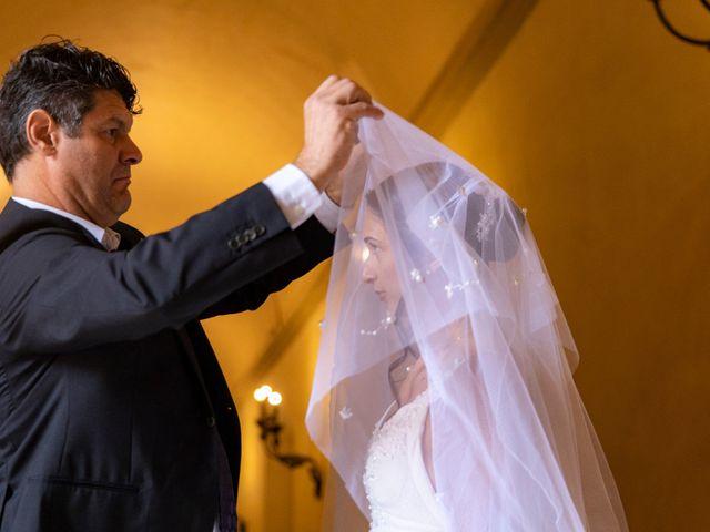 Il matrimonio di Mario e Alice a Bologna, Bologna 18