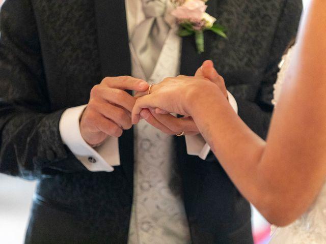 Il matrimonio di Mario e Alice a Bologna, Bologna 33