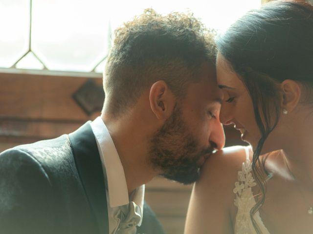 Il matrimonio di Mario e Alice a Bologna, Bologna 43