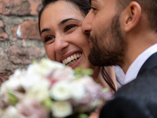 Il matrimonio di Mario e Alice a Bologna, Bologna 49