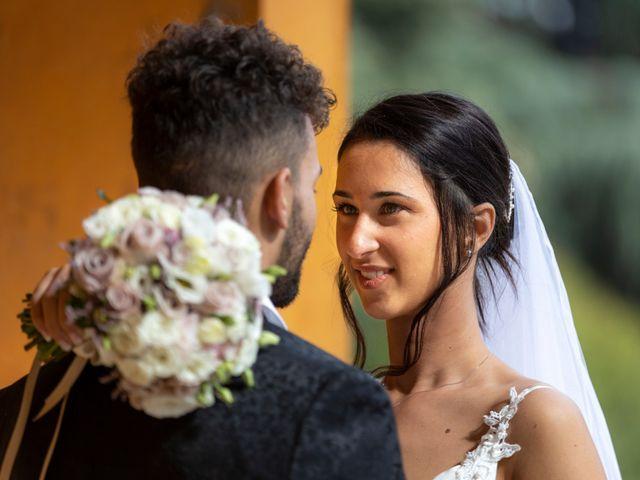 Il matrimonio di Mario e Alice a Bologna, Bologna 63