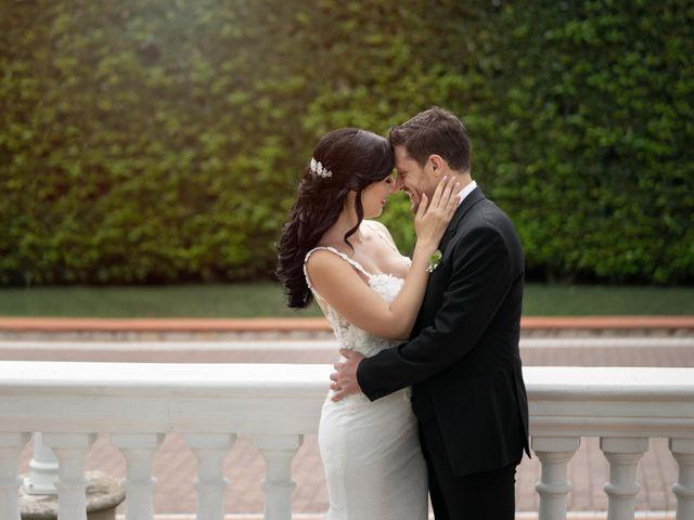 Il matrimonio di Andrea e Federica a Terracina, Latina 58