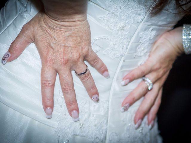Il matrimonio di Andrea e Francesca a Roma, Roma 33