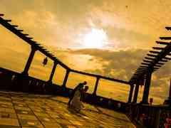 Le nozze di Daniela e Riccardo 12