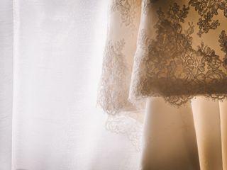 Le nozze di Valeria e Sandro 2