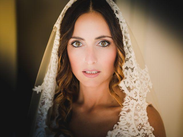 Il matrimonio di Alessandro e Valentina a Pisa, Pisa 21
