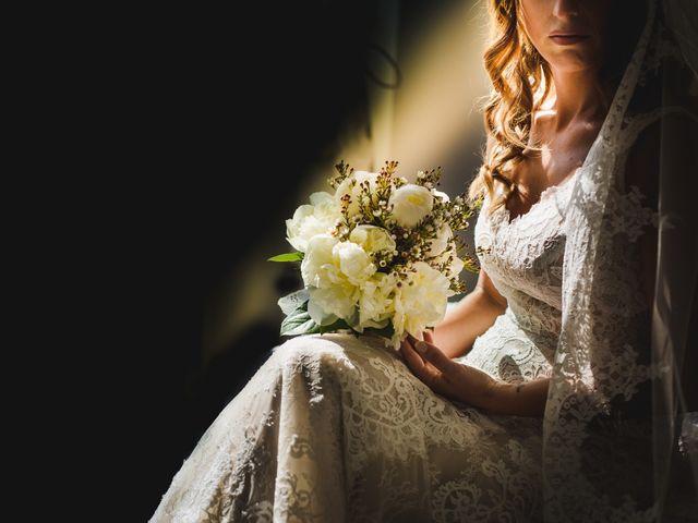 Il matrimonio di Alessandro e Valentina a Pisa, Pisa 22