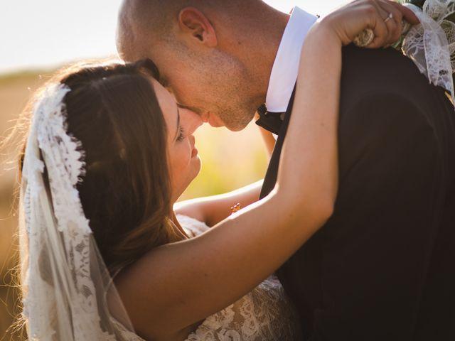 Il matrimonio di Alessandro e Valentina a Pisa, Pisa 43