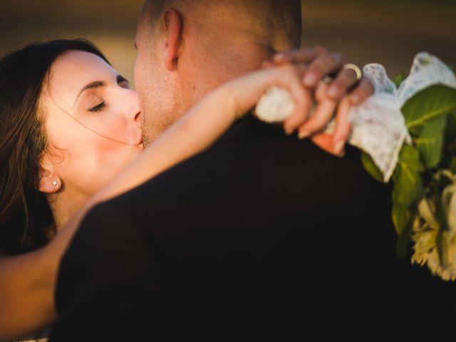 Il matrimonio di Alessandro e Valentina a Pisa, Pisa 46