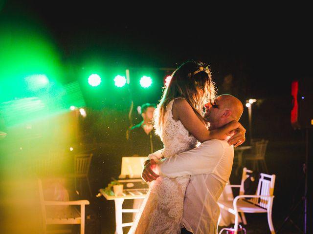 Il matrimonio di Alessandro e Valentina a Pisa, Pisa 68