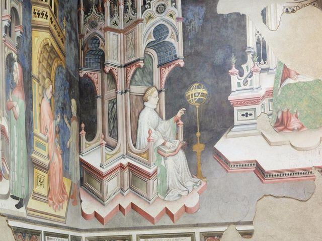 Il matrimonio di Sara e Lorenzo a Foligno, Perugia 15