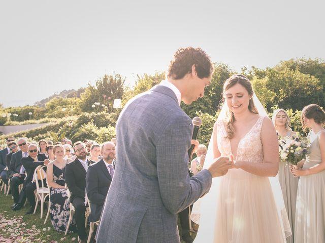 Il matrimonio di Eric e Hannah a Taormina, Messina 22