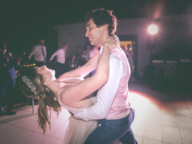 Il matrimonio di Eric e Hannah a Taormina, Messina 44