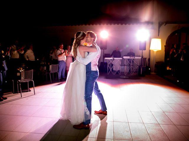 Il matrimonio di Eric e Hannah a Taormina, Messina 45