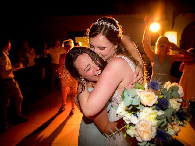 Il matrimonio di Eric e Hannah a Taormina, Messina 52