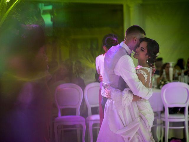 Il matrimonio di Denise e Vito a Ramacca, Catania 53