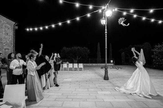 Il matrimonio di Nicola e Elena a Montefano, Macerata 162