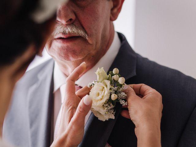 Il matrimonio di Sandro e Valeria a Orbassano, Torino 9