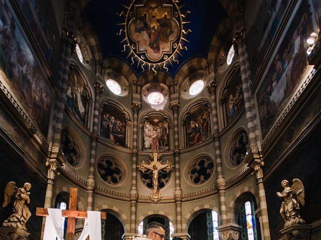 Il matrimonio di Sandro e Valeria a Orbassano, Torino 26
