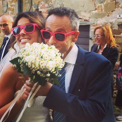 Il matrimonio di Agostino e Sonia a Buggiano, Pistoia 4