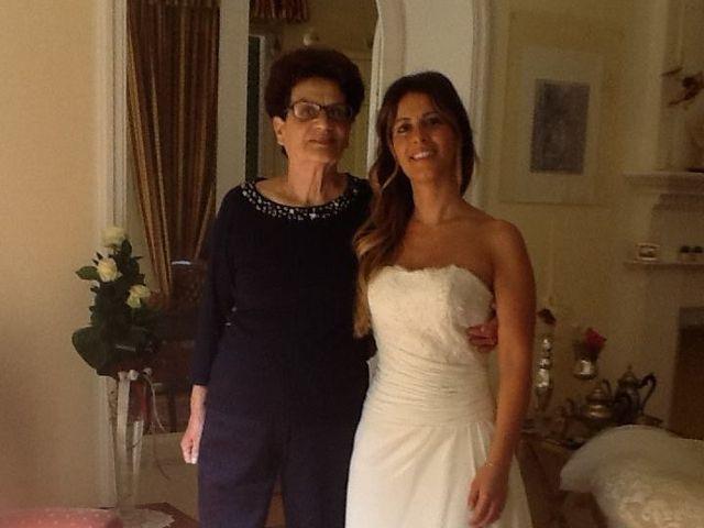 Il matrimonio di Agostino e Sonia a Buggiano, Pistoia 15