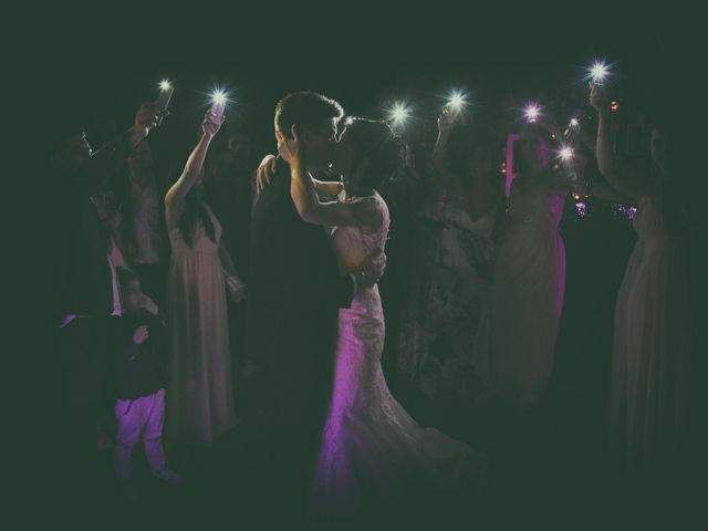 Il matrimonio di Ste e Cri a Polesella, Rovigo 18