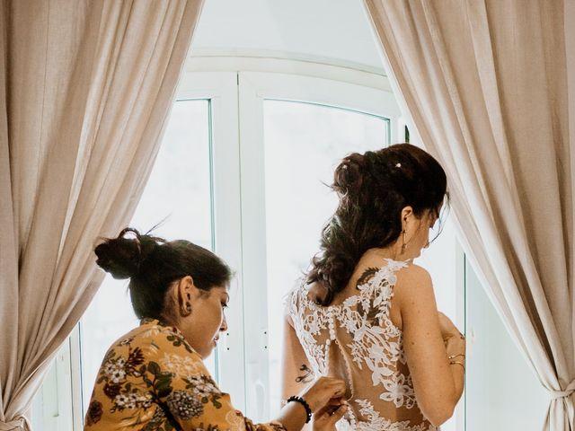 Il matrimonio di Kevin e Marianna a Milano, Milano 8