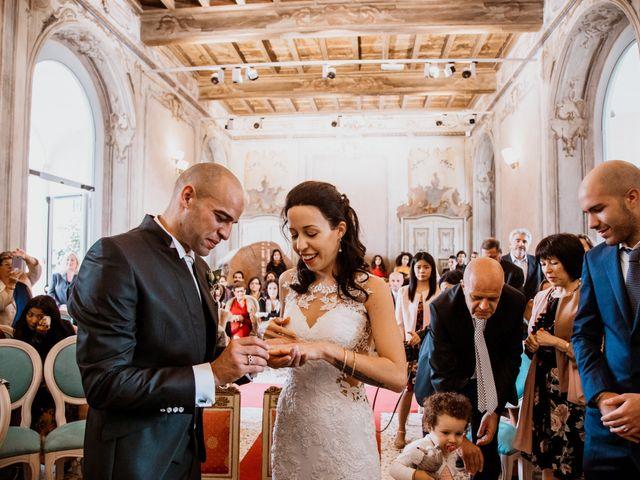 Il matrimonio di Kevin e Marianna a Milano, Milano 15