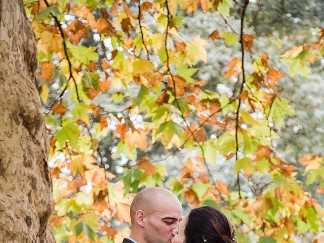 Il matrimonio di Kevin e Marianna a Milano, Milano 22