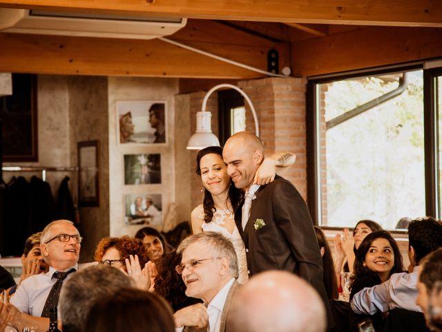 Il matrimonio di Kevin e Marianna a Milano, Milano 40