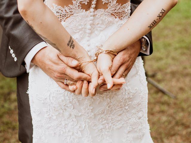 Il matrimonio di Kevin e Marianna a Milano, Milano 49